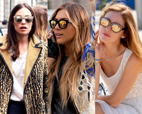 Foto5-Streetstyle-Gafas-Espejo-must-have-Verano2013-Mirrored-Sunglasses-glamgodu