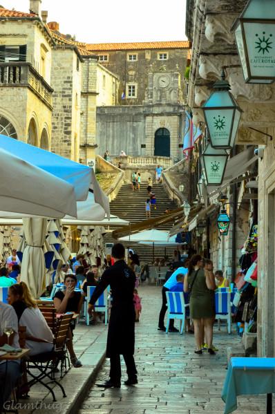 dubrovnik blog,visit dubrovnik,visit montenegro, sveti nikolaj,sveti nicolay,what to do in budva,what to visit in montenegro,summer in montenegro,glamthug blog,hawaii beach,what to do in budva blog,what to do in budva, croatia blog,lifestyle blogger