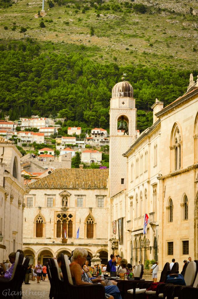 dubrovnik blog,visit dubrovnik,visit montenegro, sveti nikolaj,sveti nicolay,what to do in budva,what to visit in montenegro,summer in montenegro,glamthug blog,hawaii beach,what to do in budva blog,what to do in budva, croatia blog,lifestyle blogger,stari grad in dubrovnik