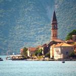 must visit montenegro, best summer destinations blog
