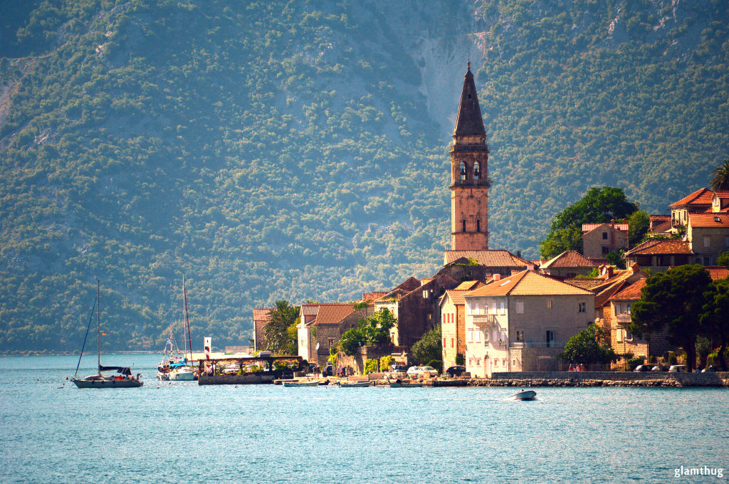must visit montenegro, best summer destinations blog