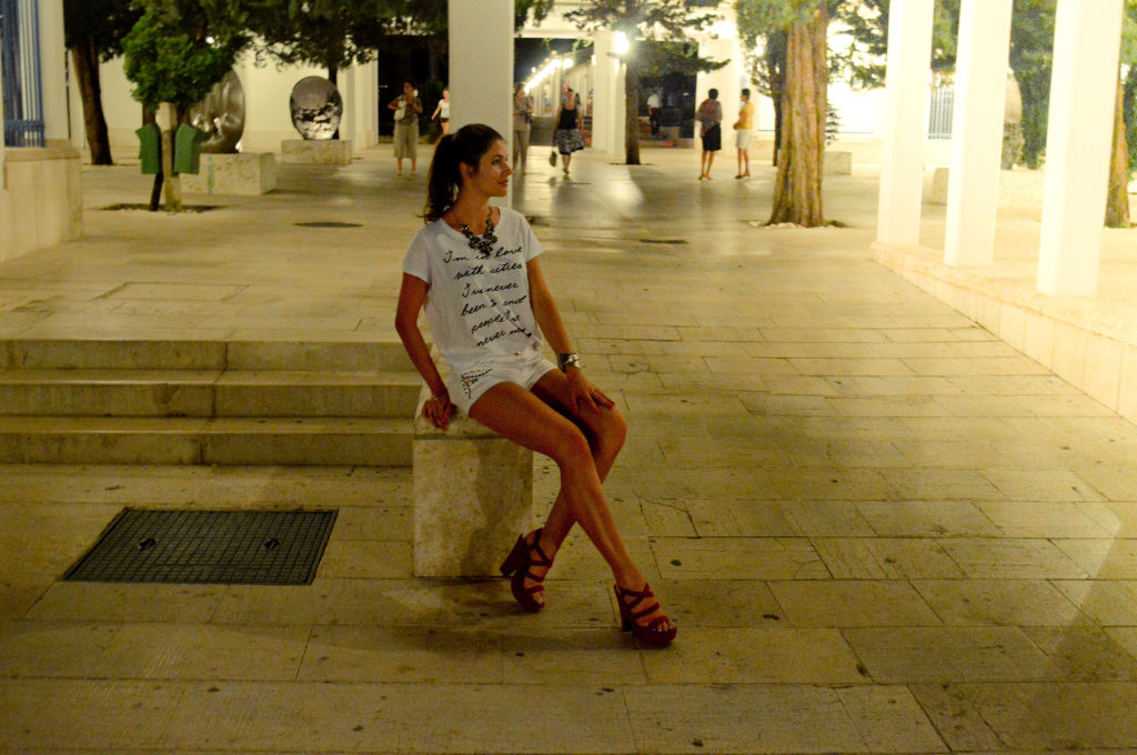 what to visit in montenegro,best experience in montenegro,montenegro seaside,glamthug blog,summer in montenegro