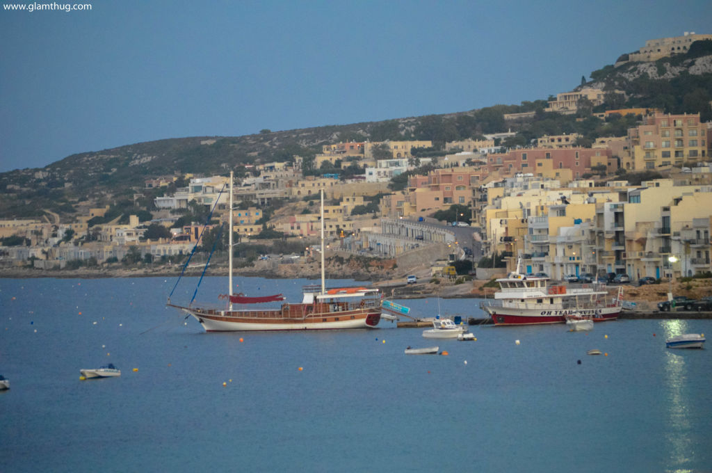 glamthug blog, what to visit in malta blog, what to do in malta, tourist in malta,lovers in Malta, best place in malta,photos taken with nikon d3200,mellieha bay photos