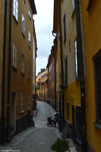 glamthug blog,what to do in stockholm,what to visit in stockholm,where to sleep in stockholm,lifestyle blogger,glamthug blog,streets of stockholm