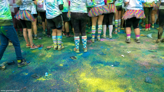 events in denmark, what is happening in denmark,color run aarhus,color run denmark