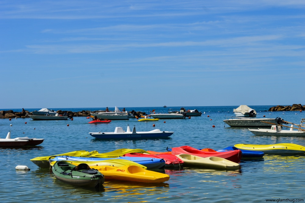 boats,santa marinella,beach near rome,close to rome