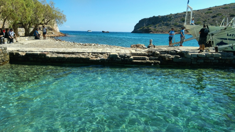 Htc Desire eye,Beach Body, Island in Crete, orange swimsuit,summer in crete,cretan holiday,about crete,lovers in crete,glamthug blog,traveling tips,what to do in crete, jolidon