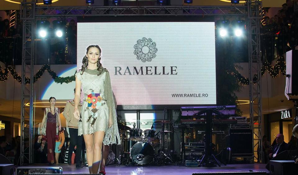Ramelle