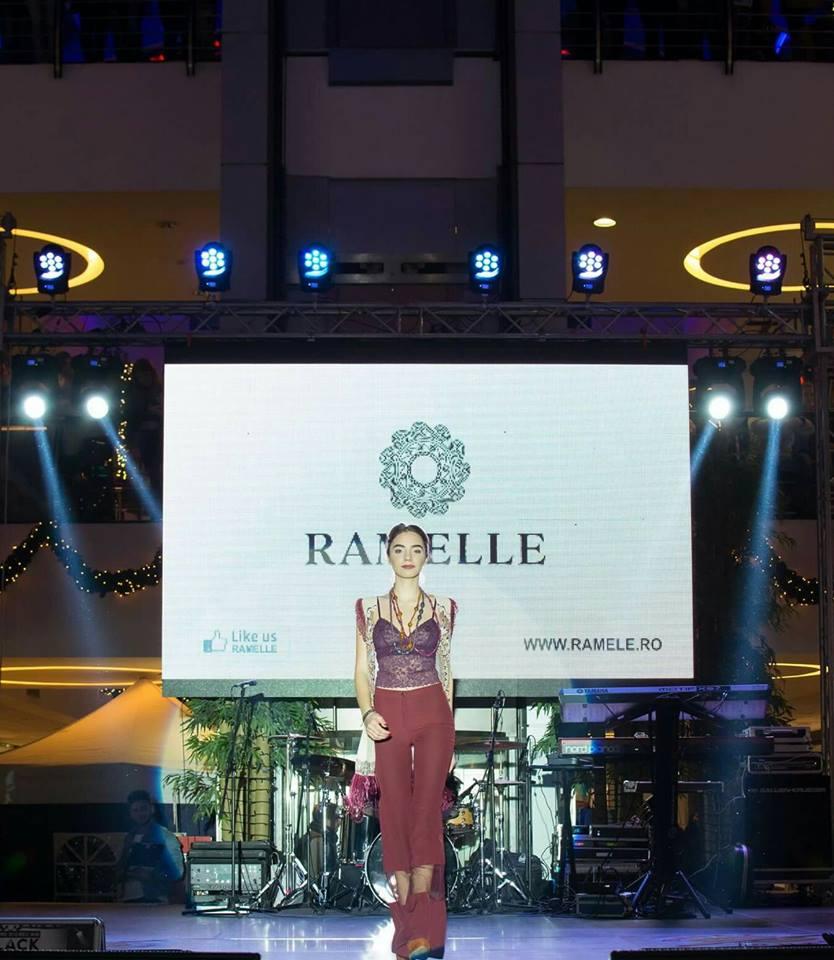 Ramelle, fashion clothes, arena mall, black friday romania
