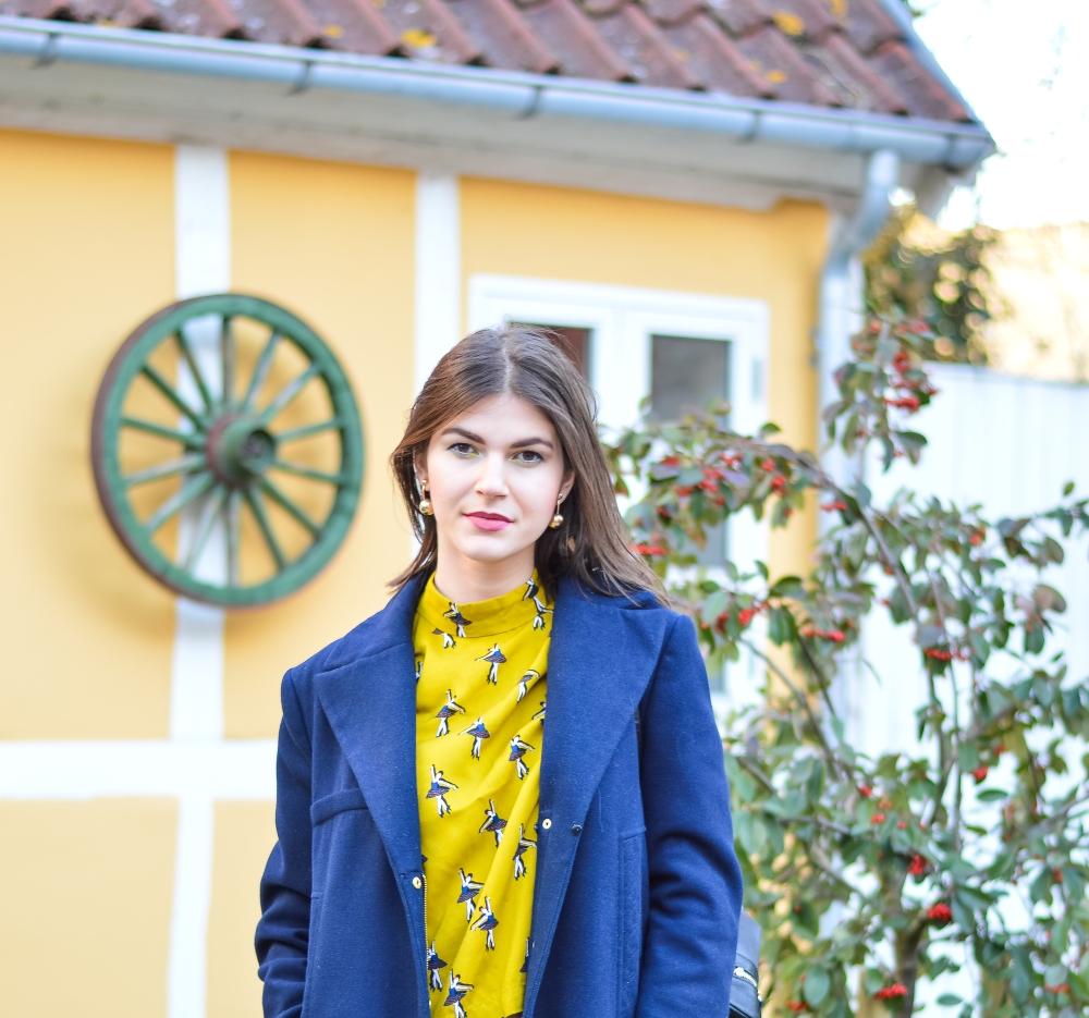 denmark horsens,flowers in denmark, glamthug blog,lifestyle blogger