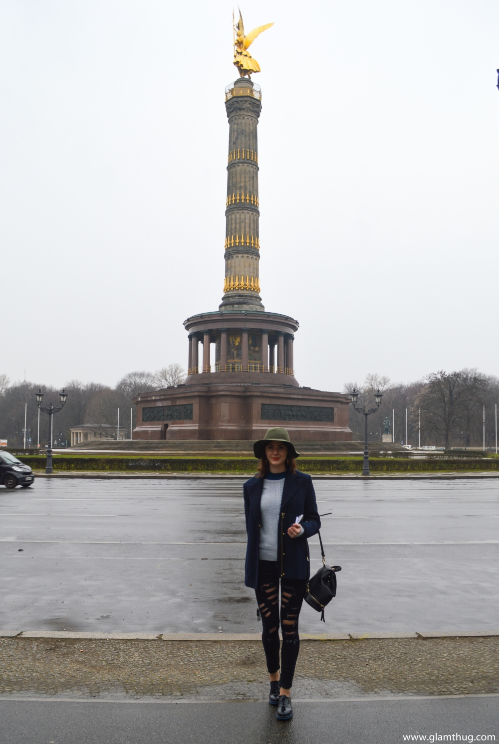 hotel park plaza berlin, ,lifestyle blogger,glamthug blog,student in denmark,the life of a student abroad,photos with nikon d3200,hotel ku'damm,what to visit in berlin,where to stay in berlin blog,