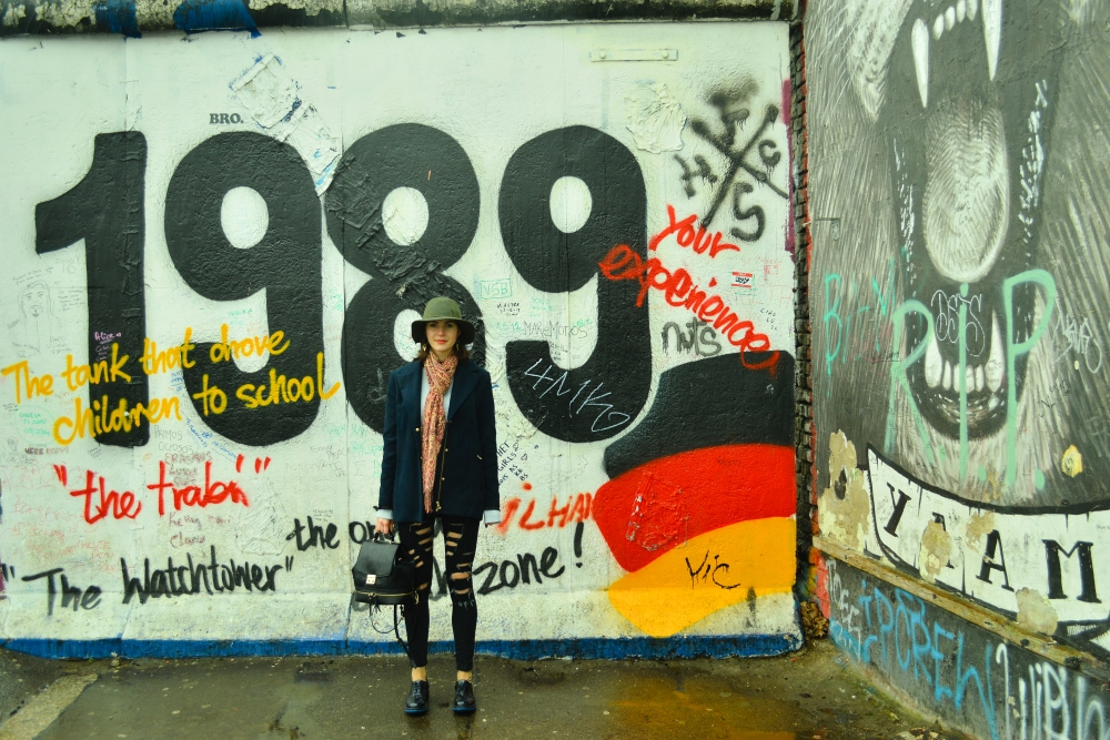 hotel park plaza berlin, ,lifestyle blogger,glamthug blog,student in denmark,the life of a student abroad,photos with nikon d3200,hotel ku'damm,what to visit in berlin,where to stay in berlin blog,berlin wall blog, east side gallery