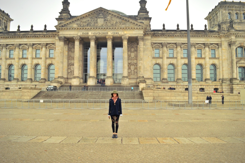 hotel park plaza berlin, ,lifestyle blogger,berlin dom, dem berliner dom,glamthug blog,student in denmark,the life of a student abroad,photos with nikon d3200,hotel ku'damm,what to visit in berlin,where to stay in berlin blog,