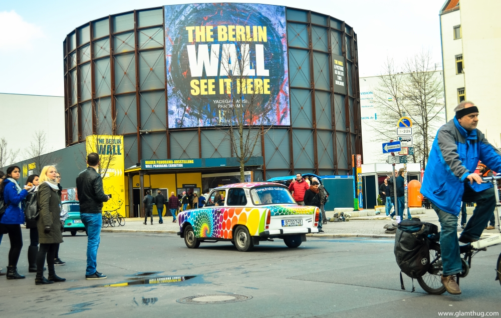 checkpoint charlie blog,berlin wall blog, daily look, foreign student in denmark, glamthug, photos taken with nikon d3200, tourist in berlin blog, travel the world, travel the world blog, photos in berlin blog, the jewish museum berlin,skyscrapers in berlin photos