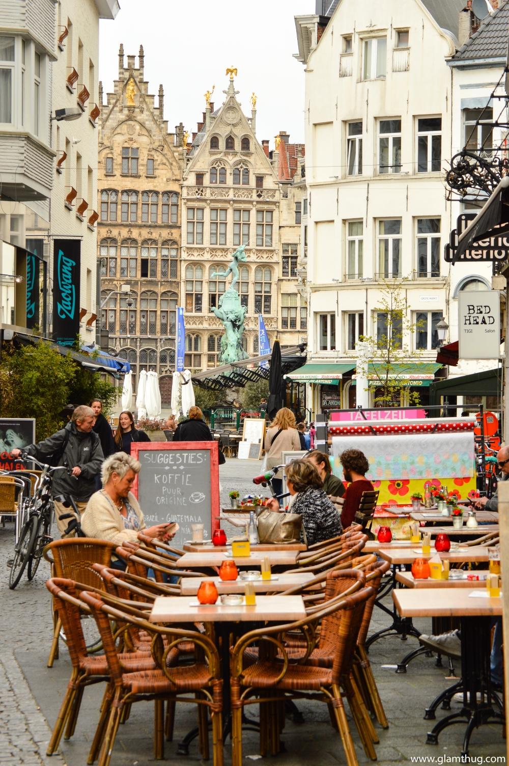antwerp, beautiful cities in belgium,glamthug blog