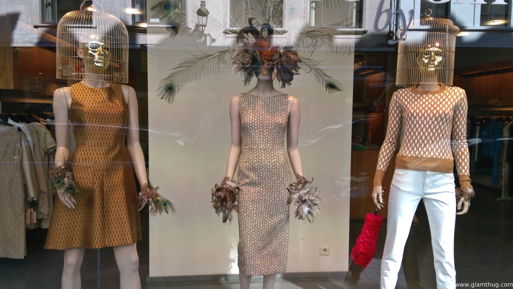 window shopping in brussels, shopping streets in brussels, glamthug blog, belgian fashion