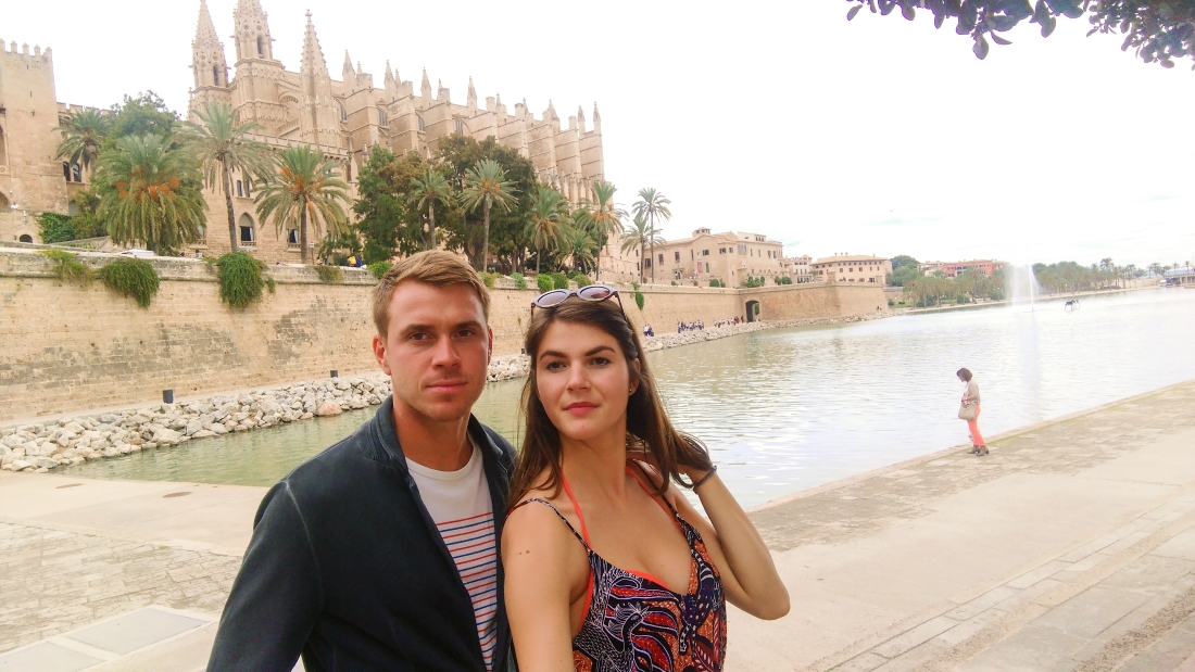 couple-travelling-in-europe-discover-more-of-palma-blog