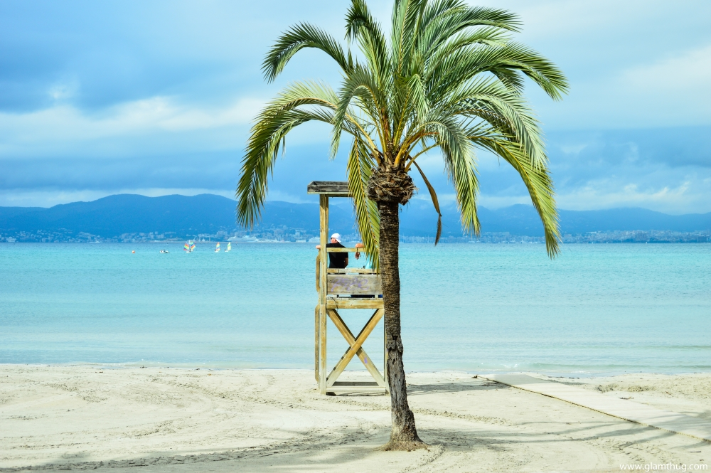 palma-de-mallorca-blog-best-beaches-in-palma-summer-in-late-october