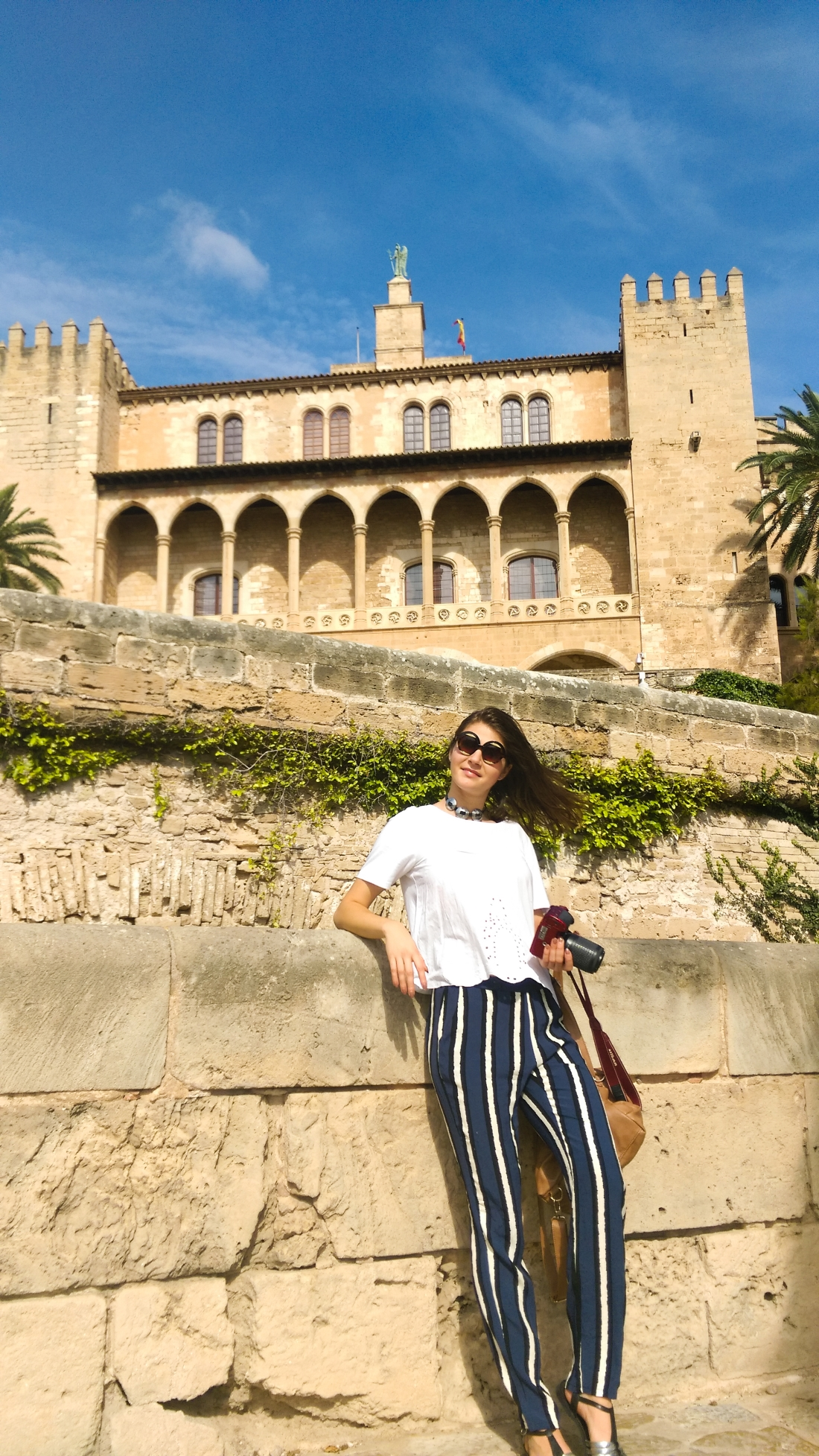 royal-palace-of-almudaina-photos-how-to-wear-stripped-pants-discover-more-of-palma-blog