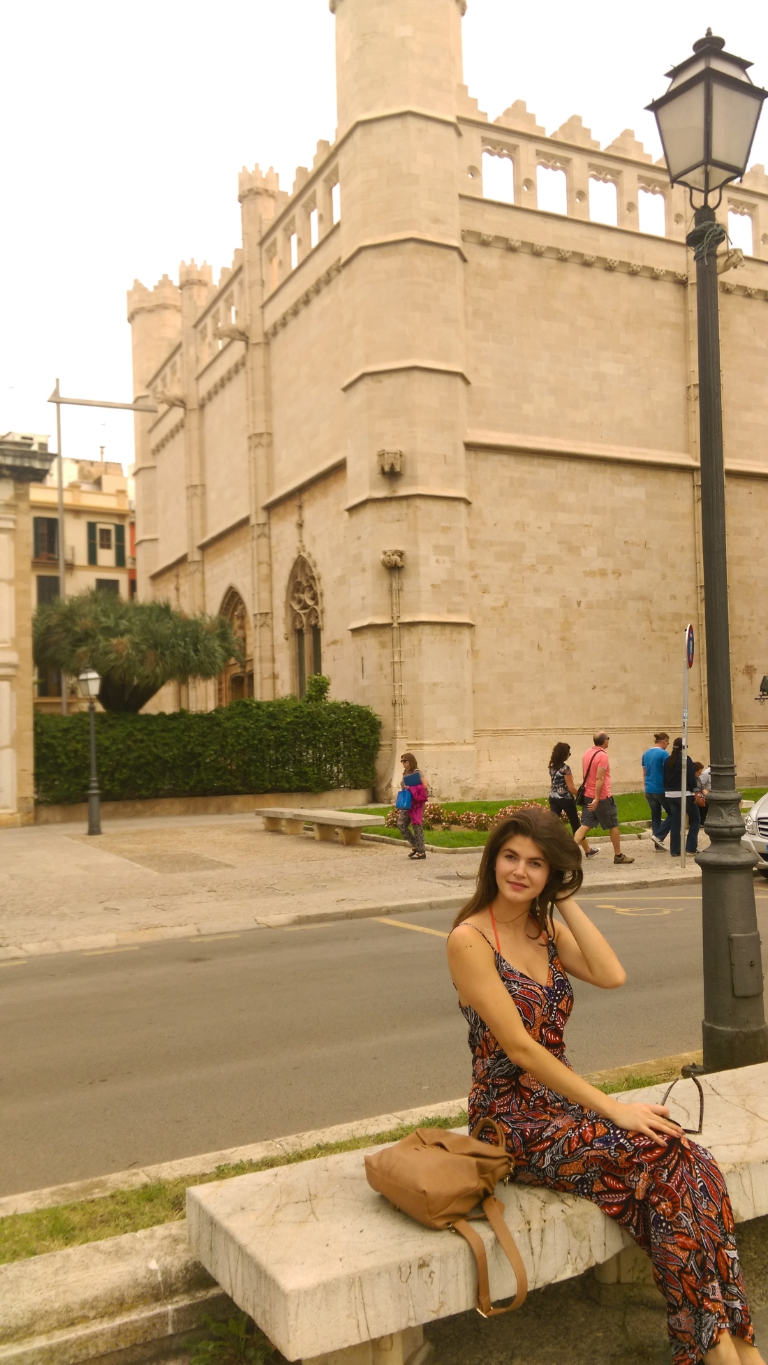 what-to-do-in-palma-discover-more-about-palma-blog