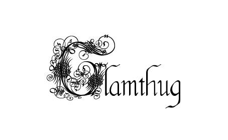 Glamthug