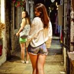 nightlife in stari grad blog