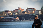 travel blog in europe
