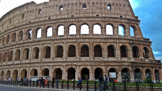 what to visit in rome blog