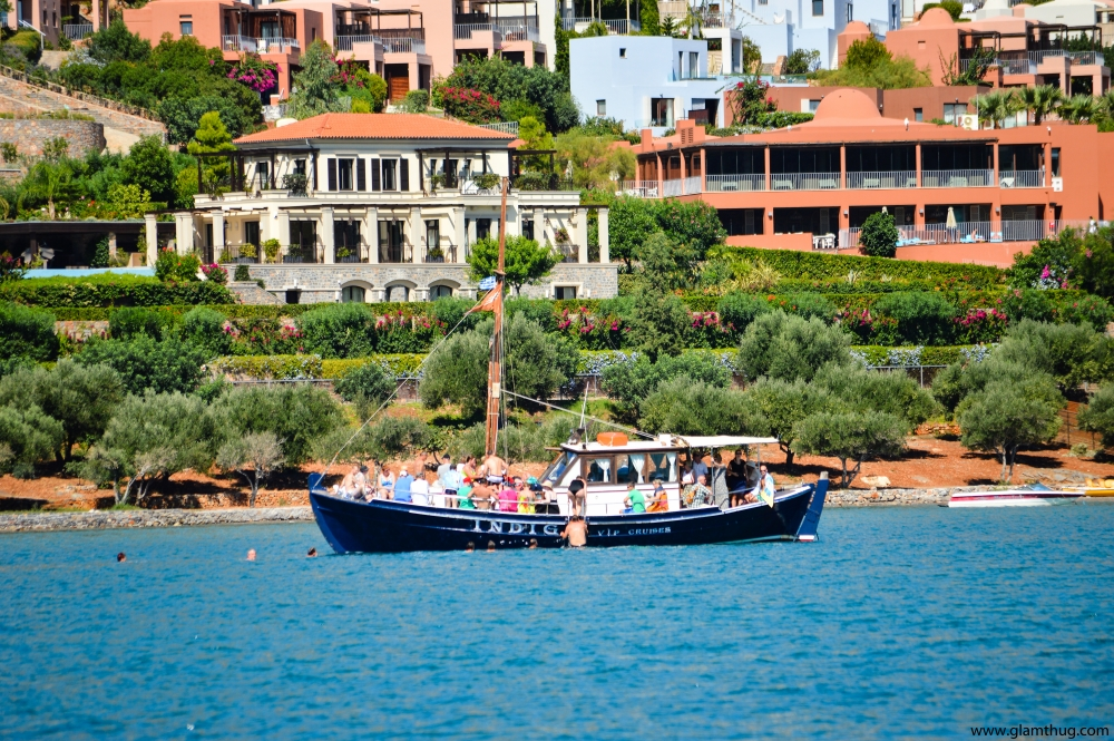 holiday in crete blog, glamthug, travelling blog in europe