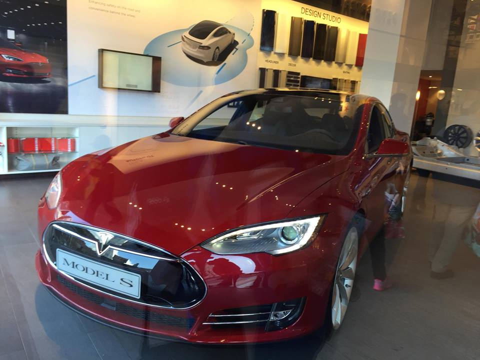 cars in belgium, belgians like to invest in cars,glamthug blog,what to do in brussels
