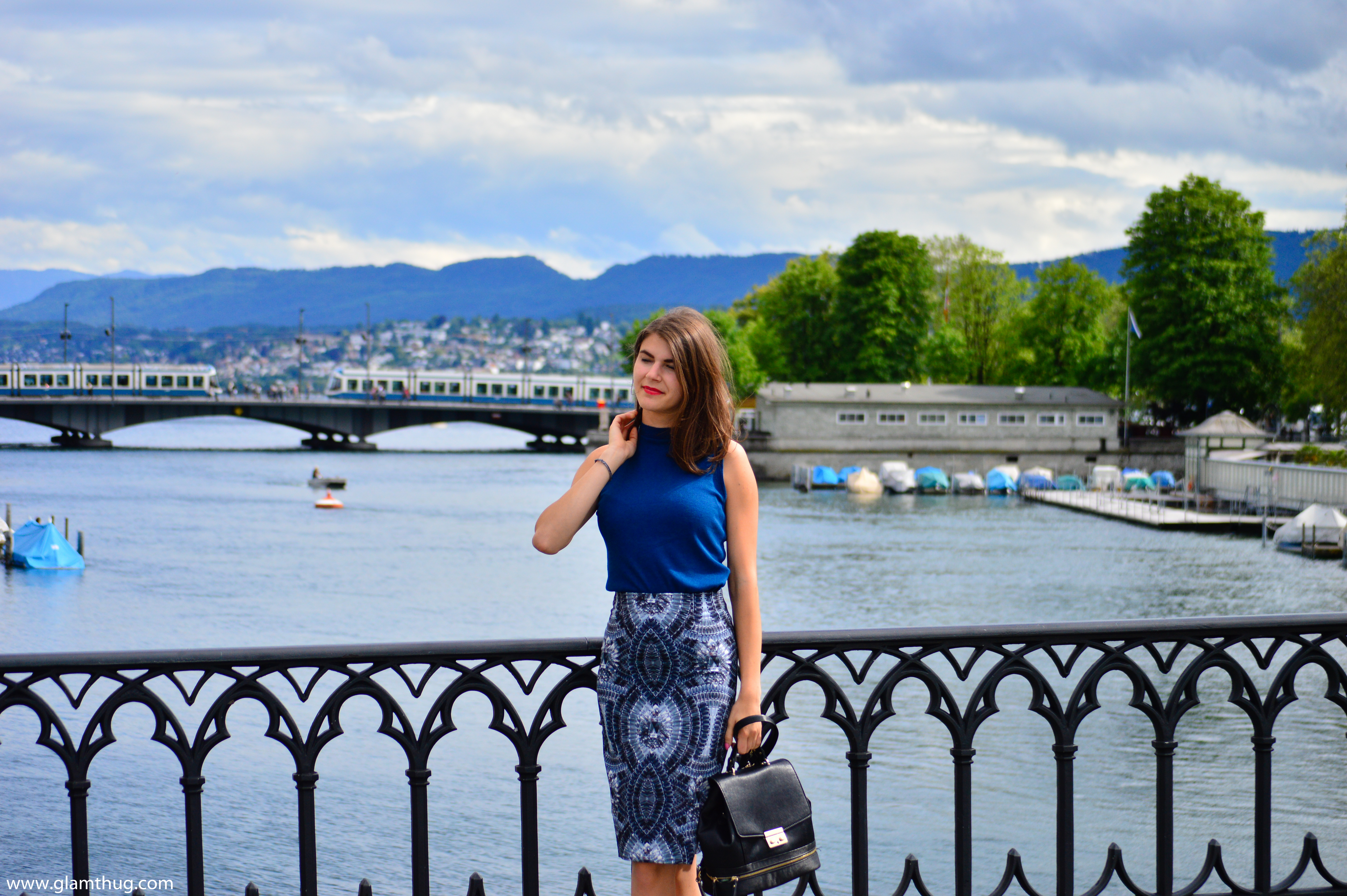 what to do in zurich, visit zurich blog, lifestyle blogger,glamthug blog