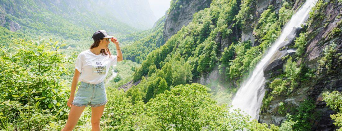 visit italian part of switzerland, my ascona locarno, bloggers trip in switzerland